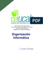 Organizacion Informática.pdf