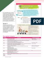 lpm_esp2_v1_164-187.pdf