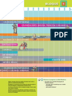 LPA-HISTORIA-2-V1-P-021-102.pdf