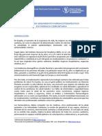 BBPP_serviciossft.PDF