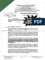img243.pdf