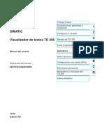TD200_s.pdf