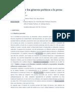 TÍTULO. PROSA DE CERVANTES.docx