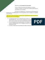 La Cuarta Parte de la Vigilia Pascual.docx