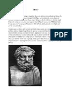 Odiseea - Homer.docx