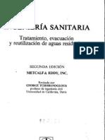 METCALF Y EDDY.pdf