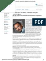 A interação humana atravessada pela midiatização _ Revista IHU Online #289.pdf