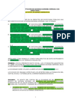 Formato de Minuta SAC con directorio efectivo.doc