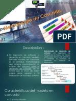 Actividad 2 Metodologia Cascada.pdf