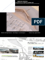 mencionhonrosatallerconcursocorma2007.pdf