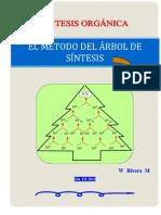 EL MÉTODO DEL ARBOL DE SÍNTESIS2.pdf
