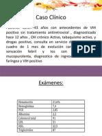 caso clinico adulto.pptx