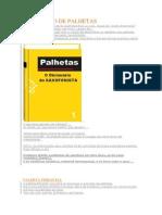 DICIONÁRIO DE PALHETAS.docx