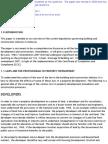 UBBL Overview 1