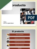 producto expo.pptx