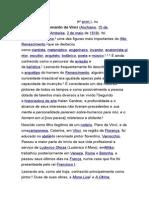 Leonardo di Ser Piero da Vinci.doc