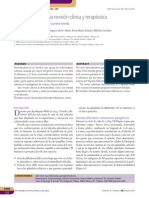 Democidecidosis una revision clinica y terapeutica ( metodo cianocrilato).pdf