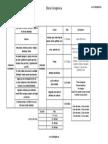 dieta cetogenica.pdf