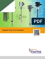 FG Magnetic Float Level Transmitter_B0.pdf