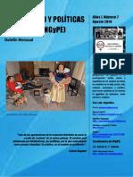 Boletín N° 7 Nodo Género y Políticas de Equidad.pdf