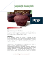 Cupcakes de Chocolate y Limon.pdf