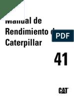 MANUAL DE RENDIMIENTO V41 - ESPAÑOL.pdf