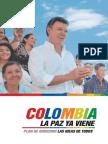 cuadernillo-21MAY.pdf