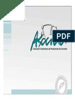 tecnicas_modulo_3_Analisis_estadistico_del_concreto.pdf