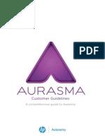 Guide-AURASMA.pdf