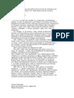 A Inicia€¦ção - HPB.doc