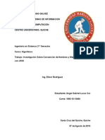 Convenciones de Nombres.doc