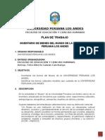 INVENTARIO  UPLA.doc