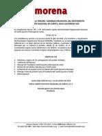 CONV 3a ASAMBLEA MUNICIPAL Loreto.pdf