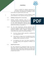 Chapter 1 (Prescriptive Provisions) -GENERAL.pdf