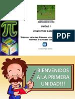 11_press_Conceptos Basicos.pdf
