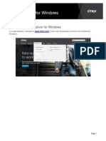 citrix-receiver-for-windows.pdf