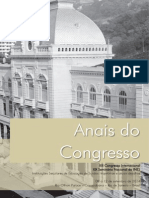 ANAIS_DO_CONGRESSO_PT.pdf