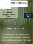 TORAX NORMAL RODRIGO.pptx