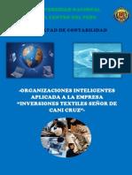 BORRADOS DE ORGANIZACIONES INTELIGENTES-(SIZING).docx