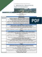 Programa V Simposio Internacional de Estetica final (1).pdf