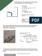 Determine el momento de la fuerza F con.pptx