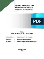 Ejemplo Informe Topografico Simple.doc