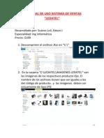 Manual de uso.docx