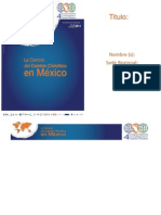 formato_powerpoint.ppt