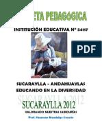 CARPETA PEDAGÓGICA 2012.docx