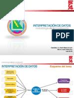 aanalisis de datos-.pps