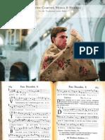 Antiphonale monasticum 1934_III.pdf