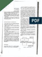 Manual del Aeroaplicador 2.pdf