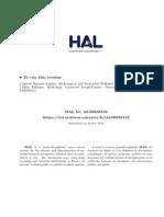 Engida_PhD_Thesis.pdf