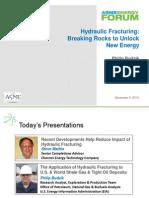 fracturing_webinar_presentation_v2.pdf